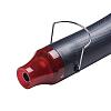 230V Mini Heat GunTOOL-D054-02B-4