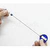 Plastic Retractable Badge ReelHJEW-H012-4-3