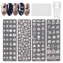 Manicure Tool Sets MRMJ-R082-069