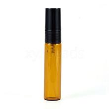 5ml Glass Spray Bottle MRMJ-WH0056-01