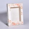 Foldable Creative Kraft Paper BoxX-CON-G007-04A-04-1