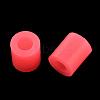 PE DIY Melty Beads Fuse Beads RefillsX-DIY-R013-10mm-A11-1