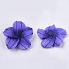 Handmade Polymer Clay BeadsX-CLAY-R088-03-2
